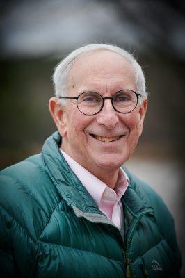 John Steinberg – Det är inte skolämnena som är grejen. Det är lärandet