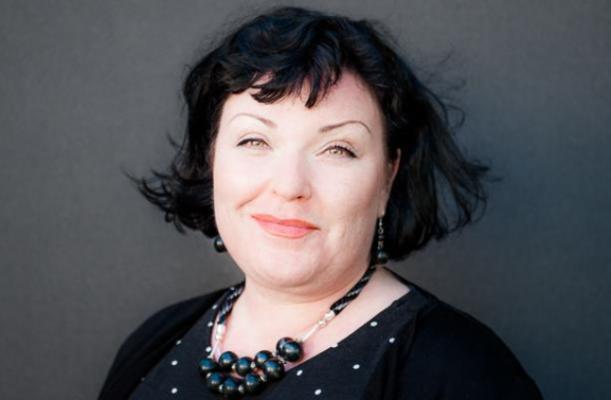 Anni Karttunen – An ecosystem of learning